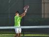 Participantes Tenis Juvenil-2-24-2018-11.jpg