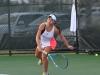 Participantes Tenis Juvenil-2-24-2018-15.jpg