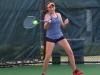 Participantes Tenis Juvenil-2-24-2018-16.jpg