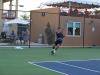 Participantes Tenis Juvenil-2-24-2018-18.jpg