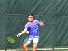 Participantes Tenis Juvenil-2-24-2018-2.jpg