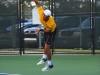 Participantes Tenis Juvenil-2-24-2018-20.jpg
