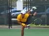 Participantes Tenis Juvenil-2-24-2018-21.jpg