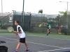 Participantes Tenis Juvenil-2-24-2018-22.jpg