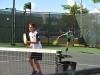 Participantes Tenis Juvenil-2-24-2018-25.jpg