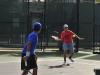 Participantes Tenis Juvenil-2-24-2018-27.jpg