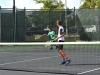 Participantes Tenis Juvenil-2-24-2018-29.jpg