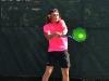 Participantes Tenis Juvenil-2-24-2018-3.jpg