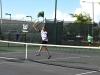 Participantes Tenis Juvenil-2-24-2018-30.jpg