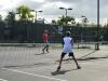 Participantes Tenis Juvenil-2-24-2018-31.jpg