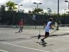 Participantes Tenis Juvenil-2-24-2018-32.jpg