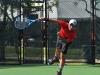 Participantes Tenis Juvenil-2-24-2018-4.jpg