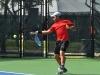 Participantes Tenis Juvenil-2-24-2018-5.jpg