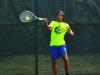 Participantes Tenis Juvenil-2-24-2018-6.jpg