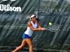 Participantes Tenis Juvenil-2-24-2018-7.jpg