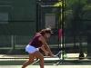 Participantes Tenis Juvenil-2-24-2018-8.jpg