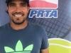 Jugador Tenis PRTA