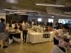 Tintero Festival de Cómics y Arte Independiente de Puerto Rico
