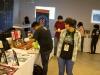 Exibidor: Tintero Festival de Cómics y Arte Independiente de Puerto Rico