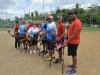 coach Maria Reyes-Marla Cintron-Maria Latorre-Nereida Velez-Adrian Munoz-Jose Reyes-Brian Alvarado-Jan Pizarro-2.jpg