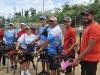 coach Maria Reyes-Marla Cintron-Maria Latorre-Nereida Velez-Adrian Munoz-Jose Reyes-Brian Alvarado-Jan Pizarro-3.jpg