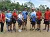 coach Maria Reyes-Marla Cintron-Maria Latorre-Nereida Velez-Adrian Munoz-Jose Reyes-Brian Alvarado-Jan Pizarro-5.jpg
