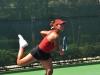 Cancha 11- Alejandra Ramirez-USA-2.jpg