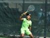 Cancha 8- Bruno Kuzuhara-USA-1.jpg