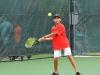 Tenis-Torneo Desarrollo Juvenil-2018--1.jpg