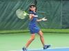 Tenis-Torneo Desarrollo Juvenil-2018--10.jpg