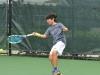 Tenis-Torneo Desarrollo Juvenil-2018--11.jpg