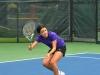 Torneo Desarrollo Juvenil de Tenis en el Centro de Tenis Honda