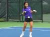 Tenis-Torneo Desarrollo Juvenil-2018--13.jpg