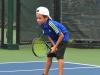 Tenis-Torneo Desarrollo Juvenil-2018--14.jpg