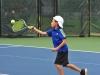 Tenis-Torneo Desarrollo Juvenil-2018--15.jpg