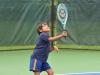 Tenis-Torneo Desarrollo Juvenil-2018--16.jpg
