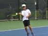 Tenis-Torneo Desarrollo Juvenil-2018--17.jpg