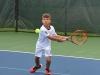 Tenis-Torneo Desarrollo Juvenil-2018--18.jpg