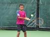 Tenis-Torneo Desarrollo Juvenil-2018--2.jpg