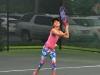 Tenis-Torneo Desarrollo Juvenil-2018--20.jpg