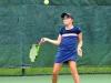 Tenis-Torneo Desarrollo Juvenil-2018--3.jpg