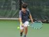 Tenis-Torneo Desarrollo Juvenil-2018--4.jpg