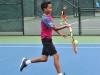 Tenis-Torneo Desarrollo Juvenil-2018--5.jpg