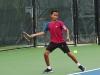 Tenis-Torneo Desarrollo Juvenil-2018--6.jpg