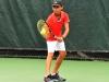 Tenis-Torneo Desarrollo Juvenil-2018--7.jpg