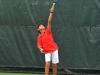 Tenis-Torneo Desarrollo Juvenil-2018--8.jpg