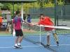 Tenis-Torneo Desarrollo Juvenil-2018--9.jpg