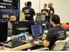 Universitarios Puertorriqueños Compiten para Crear Programas de Computadora para Integrarlos a la Enseñanza