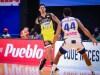 4tos-finales-Bayamo╠un-vs-Arecibo-22Burbuja22-BSN-08-1