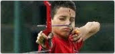 Los Futuros Arqueros de Puerto Rico se Forman en Bayamón